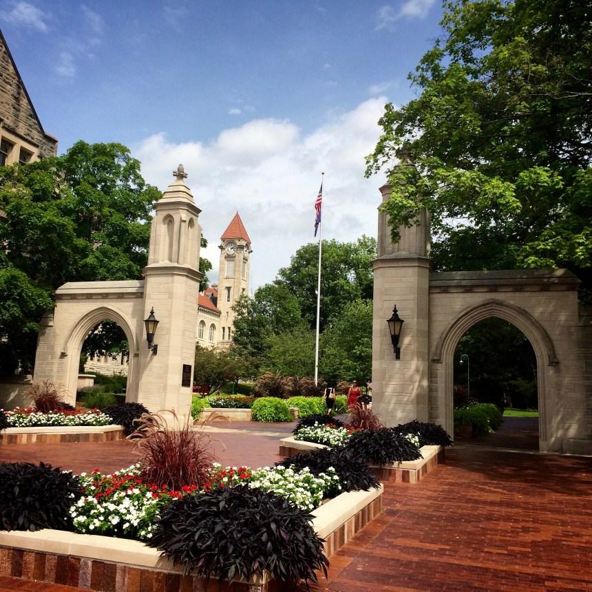 sample-gates-indiana-university