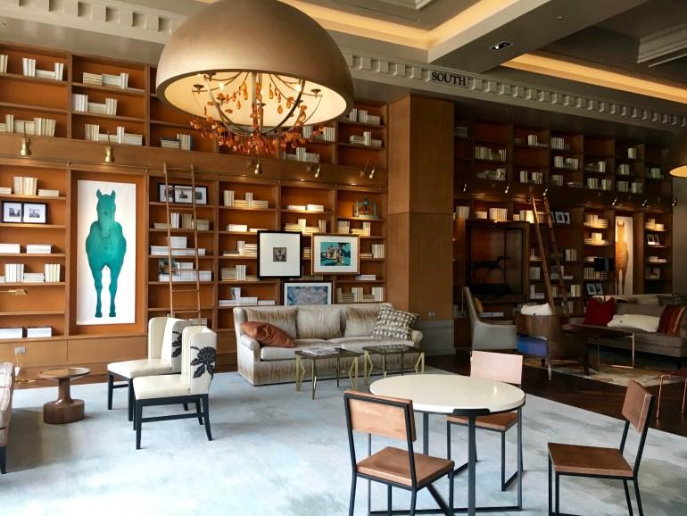 library bar omni louisville