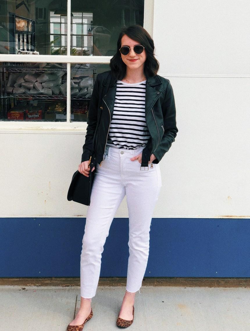 lifestyle blogger louisville kentucky