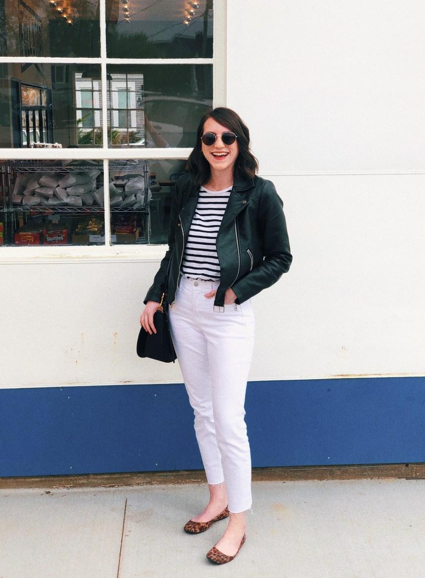 Louisville blogger