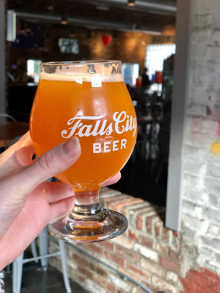 falls-city-brewery-beer