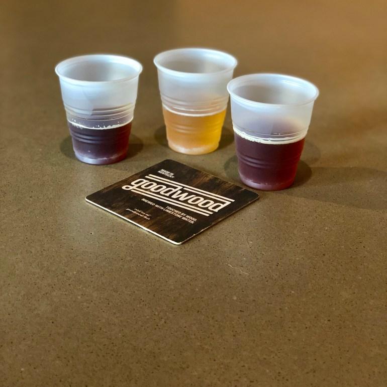 goodwood-brewery-beer