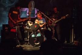 Ocupação Avesso Sub Galeria - Instrumental Avesso