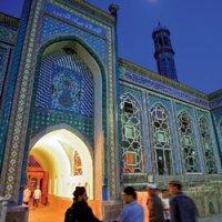 Ислам в Таджикистане: традиционный или радикальный?