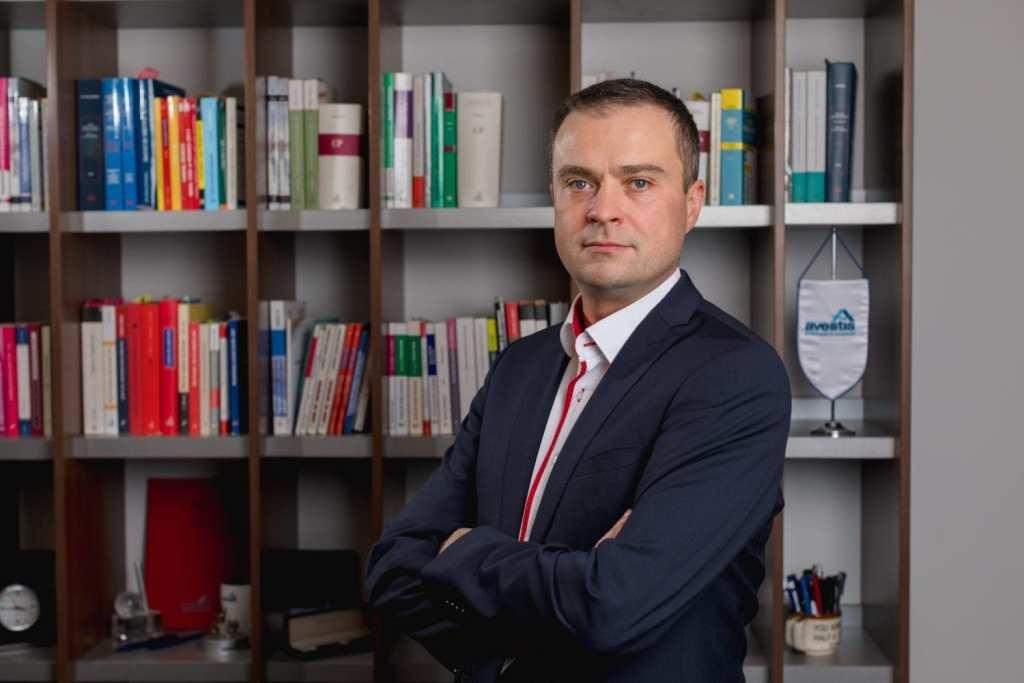 Adrian Ganea