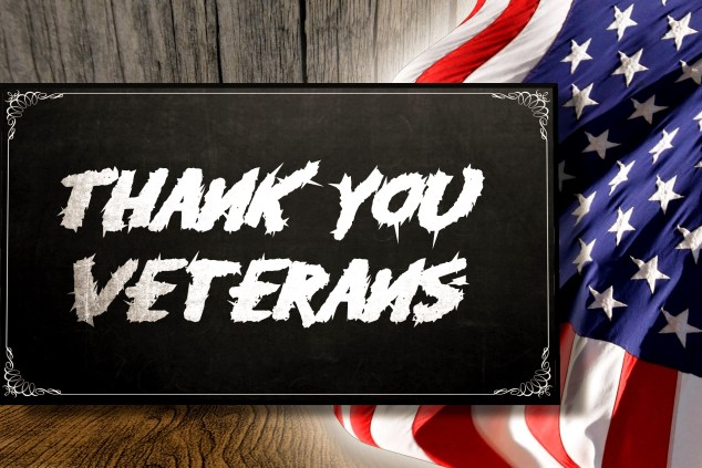 veterans day quotes thank you pictures