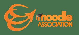Moodle_association