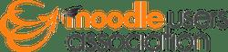 association-logo-Moodle