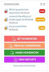 Moodle_homework_block.jpg