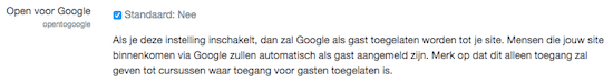 Moodle - Open tot Google.png