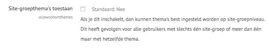 Moodle - Sitegroep Thema toestaan.png