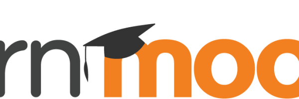 Learn Moodle MOOC januari 2020