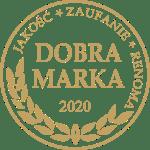 2020_dobramarka