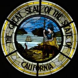 California State Seal, 21