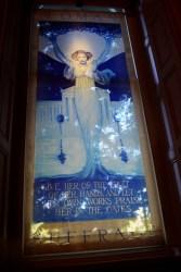Women's Suffrage, 23