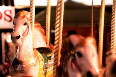 Ventura County Fair by Ave Valencia