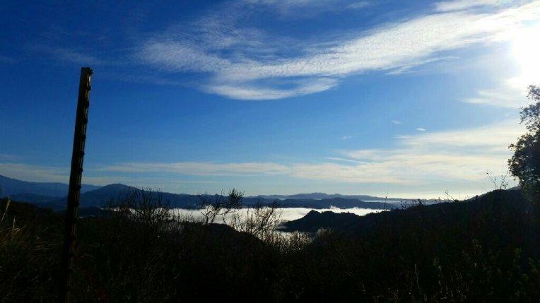casitas-lake-fog-clouds-hwy-150-5.jpg.jpeg