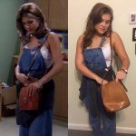 I Dressed Like Rachel Green For A Week And Here S What Happened Avewill