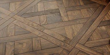 sydney Versailles Parquetry wood parquet