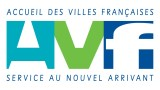 Vers AVF National