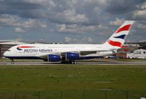 BritAirways2