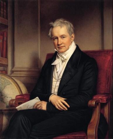 Joseph Karl Stieler [Public domain], via Wikimedia Commons