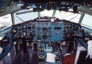 Ту-154 сымдары ұшқыштары 2