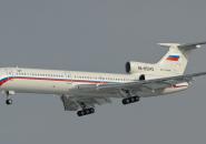Ту-154 фото 3