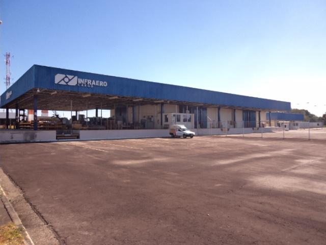 São José dos Campos;, Aeroporto de São José dos Campos, Portal Aviação Brasil