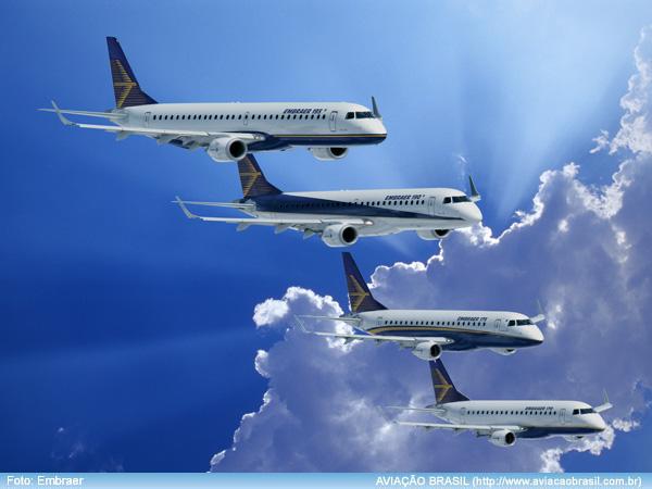 fuji dream airlines, Fuji Dream Airlines (Japão), Portal Aviação Brasil