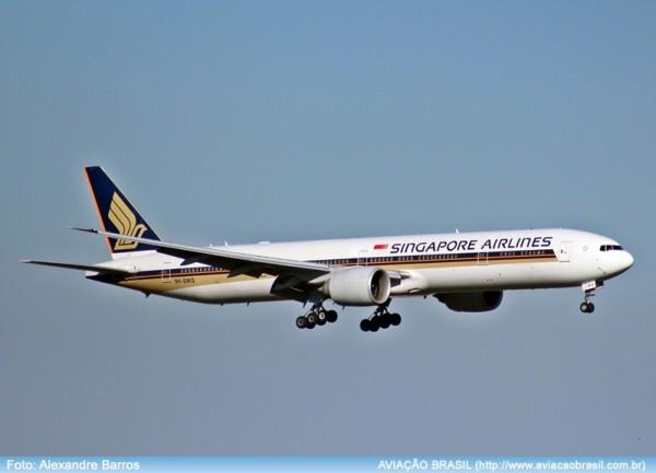 Bye-Bye Singapore!!