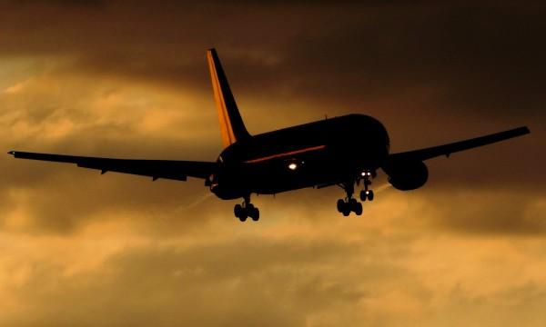 , 1° Simpósio Nacional de Direito Aeronáutico debate avanços e desafios jurídicos da aviação, Portal Aviação Brasil