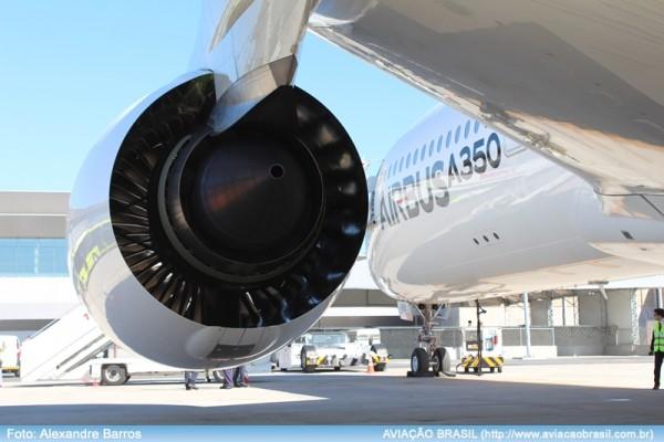 Seminário de Empregabilidade na Aviação Civil, Seminário de Empregabilidade na Aviação Civil, Portal Aviação Brasil