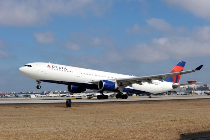 airbus; Airbus A330-200;, Airbus A330-200 – Conheça melhor esta aeronave, Portal Aviação Brasil