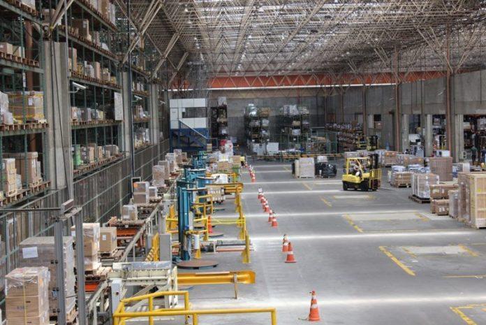 , Viracopos é eleito o 2º melhor aeroporto de carga do mundo, Portal Aviação Brasil