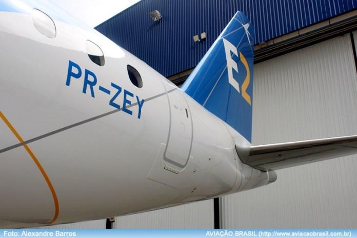 Embraer; empregos;, Embraer – Empregos, Portal Aviação Brasil