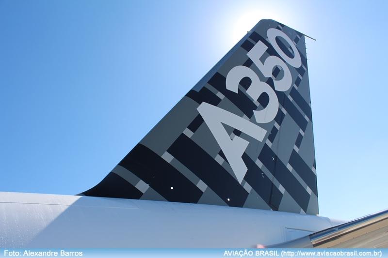 quanto custa aeronave, Quanto custa cada aeronave?, Portal Aviação Brasil