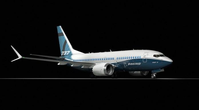 Pilotos, Boeing projeta demanda por 790.000 pilotos nos próximos 20 anos, Portal Aviação Brasil