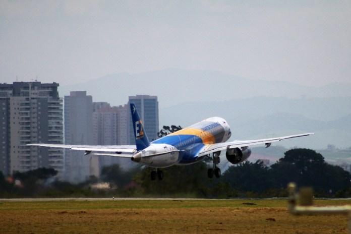 Embraer, Programa E-Jets E2, da Embraer, recebe o Grand Laureate da Aviação Comercial, Portal Aviação Brasil
