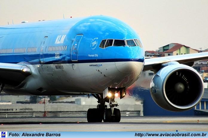 Fotos, 7.120 fotos e estamos postando mais a cada novo dia!! Acompanhe aqui!!, Portal Aviação Brasil