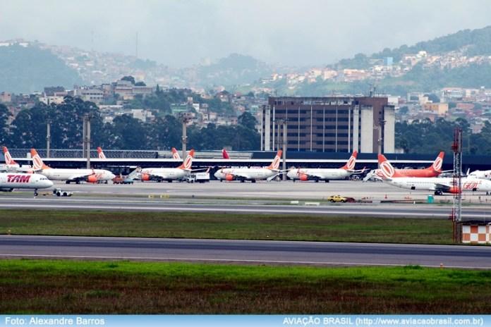 GRU Airport, GRU Airport promove campanha sobre os riscos de acidentes com pipas e balões, Portal Aviação Brasil