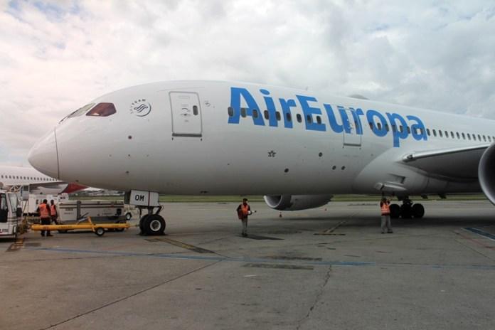 Norweigian, Norwegian e Air Europa podem ser compradas pela IAG?, Portal Aviação Brasil