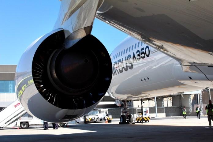 Airbus, Airbus consolida sua liderança de mercado na América Latina, Portal Aviação Brasil