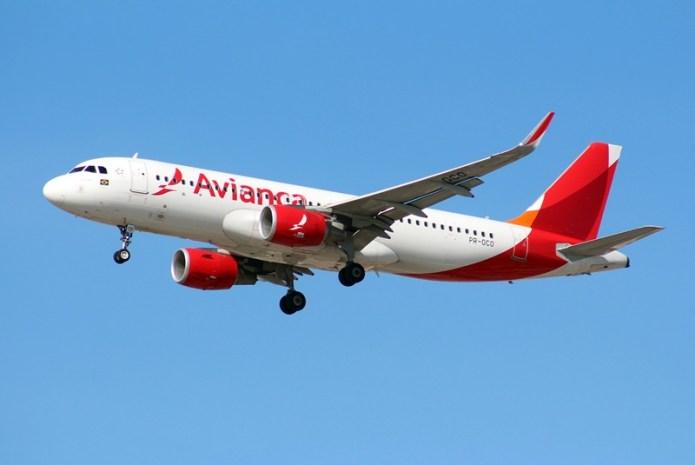 Mas bah tchê!! Programa Amigo, da Avianca, anuncia parceria com o Banrisul!