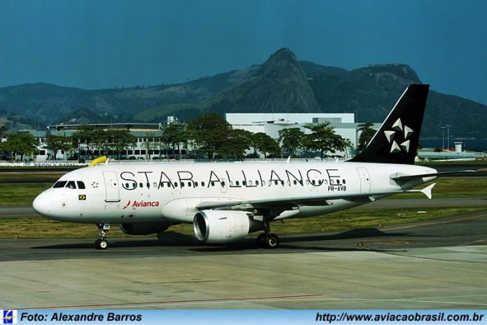 , Black Friday das aéreas no Brasil oferecem passagens com preços acessíveis, Portal Aviação Brasil