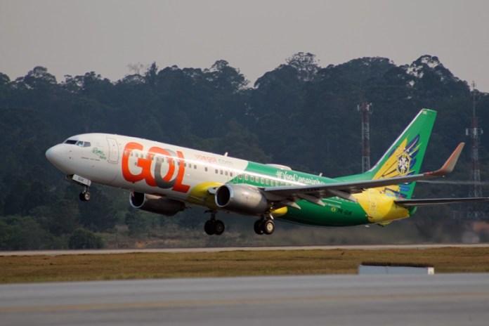 Vagas, Gol abre vagas exclusivas para tripulantes da Avianca Brasil, Portal Aviação Brasil