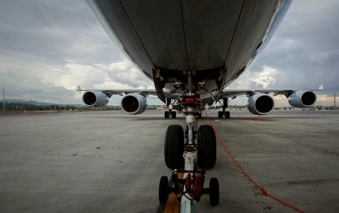 Guarulhos, Parceria pode gerar empregos no Aeroporto de Guarulhos, Portal Aviação Brasil