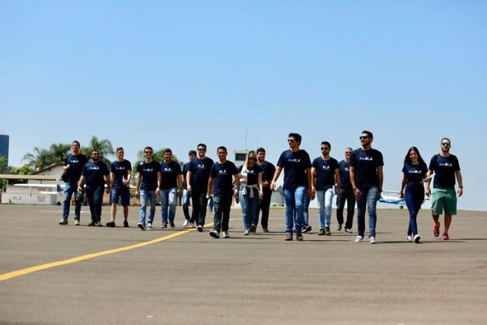 Pilotagem, Que tal fazer um Curso Superior de Pilotagem Profissional de Aeronaves?, Portal Aviação Brasil