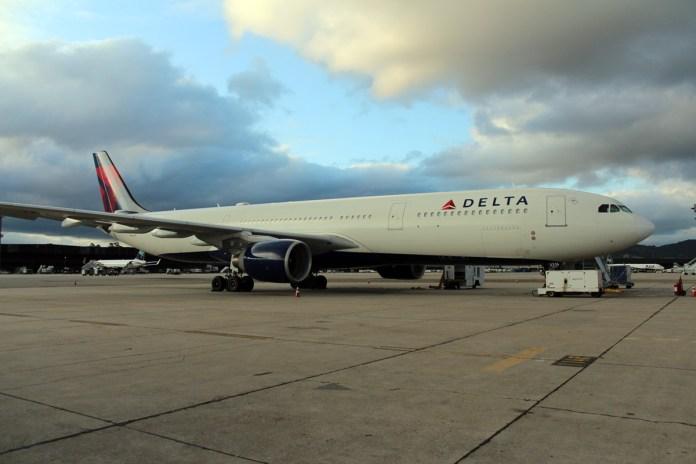 Latam e Delta Air Lines recebem no Brasil aprovação para acordo comercial