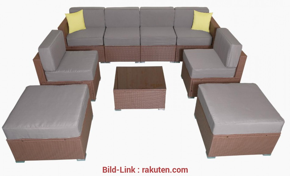 rattan couch atemberaubend mcombo patio furniture sectional sets wicker rattan couch sofa chair luxury size 9 pc 0 aviacia